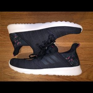 Adidas Cloudfoam Pure NWT